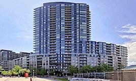 2603-231 Fort York Boulevard, Toronto, ON, M5V 1B2