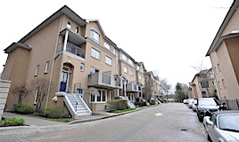 1700-28 Sommerset Way, Toronto, ON, M2N 6W7