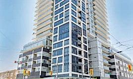 1904-501 W St. Clair Avenue, Toronto, ON, M5P 0A2