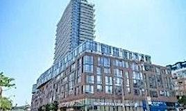 1105-1 Market Street, Toronto, ON, M5E 0A2