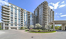 502-20 Bloorview Place, Toronto, ON, M2J 0A6