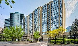 1703-5460 Yonge Street, Toronto, ON, M2N 6K7