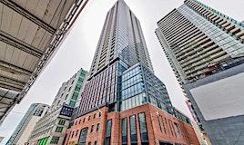 1109-88 Blue Jays Way, Toronto, ON, M5V 2G3