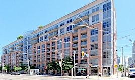 303-1005 W King Street, Toronto, ON, M6K 3M8