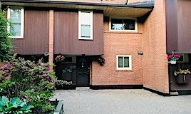 71-6 Esterbrooke Avenue, Toronto, ON, M2J 2C2