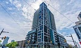 308-501 W St Clair Avenue, Toronto, ON, M5P 0A2