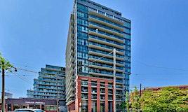 306-78 Tecumseth Street, Toronto, ON, M5V 0A9