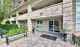 Ph909-300 Balliol Street, Toronto, ON, M4S 3G6
