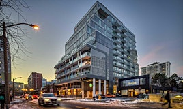 316-68 Merton Street, Toronto, ON, M4S 1A1