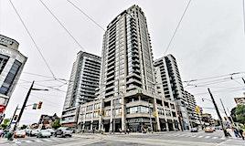 1803-500 W St Clair Avenue, Toronto, ON, M6C 1A8