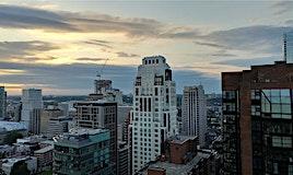 2909-1080 Bay Street, Toronto, ON, M5S 0A5