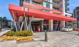 604-88 E Sheppard Avenue, Toronto, ON, M2N 6Y2