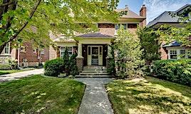 130 Golfdale Road, Toronto, ON, M4N 2B7