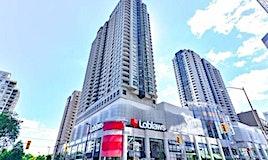 717-33 Empress Avenue, Toronto, ON, M2N 6Y7