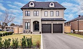 141 Codsell Avenue, Toronto, ON, M3H 3W5