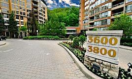 621-3800 Yonge Street, Toronto, ON, M4N 2N6