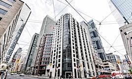 305-801 Bay Street, Toronto, ON, M5S 1Y9