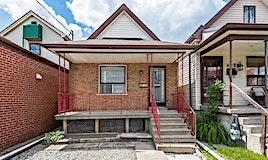 490 Oakwood Avenue, Toronto, ON, M6E 2W7