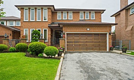 11 Larksong Court, Toronto, ON, M4A 2T5