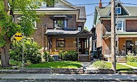 28 Dewson Street, Toronto, ON, M6H 1G5