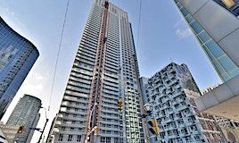 2012-300 Front Street, Toronto, ON, M5V 0E9