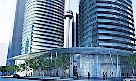 6705-14 York Street, Toronto, ON, M5J 0B1