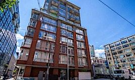 908-36 Charlotte Street, Toronto, ON, M5V 3P7