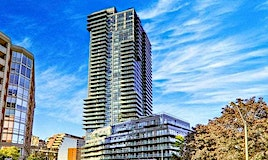503-825 Church Street, Toronto, ON, M4W 3Z4