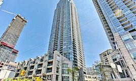 405-2191 Yonge Street, Toronto, ON, M4S 3H8
