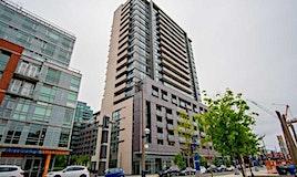 1030-68 Abell Street, Toronto, ON, M6J 0A2