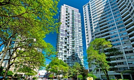 403-75 St Nicholas Street, Toronto, ON, M4Y 0A5