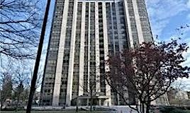 704-5 Kenneth Avenue, Toronto, ON, M2N 6M7