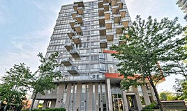 1003-30 Canterbury Place, Toronto, ON, M2N 0B9
