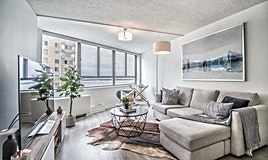 1407-270 W Queens Quay, Toronto, ON, M5J 2N4