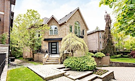 25 Redmount Road, Toronto, ON, M3H 2A2