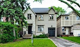 43 Camberwell Road, Toronto, ON, M6C 3E7
