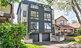 40 Alameda Avenue, Toronto, ON, M6C 3W2