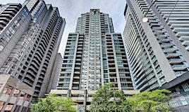 Ph3-750 Bay Street, Toronto, ON, M5G 1N6