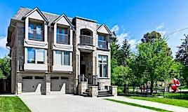 212 Harlandale Avenue, Toronto, ON, M2N 1P7