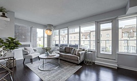303-55 East Liberty Street, Toronto, ON, M6K 3P9