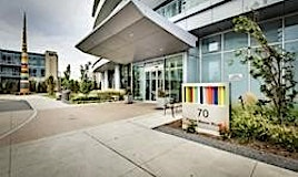 418-70 Forest Manor Road, Toronto, ON, M2J 1M6