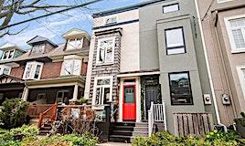 774 Markham Street, Toronto, ON, M6G 2M5