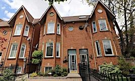 902 W Adelaide Street, Toronto, ON, M6J 3S5