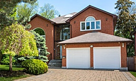 153 Elmwood Avenue, Toronto, ON, M2N 3M3