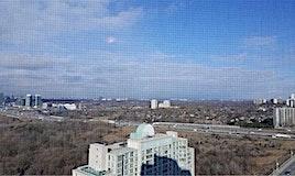 2305-18 Graydon Hall Drive, Toronto, ON, M3A 2Z9