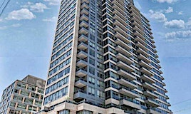 508-500 Sherbourne Street, Toronto, ON, M4X 1L1
