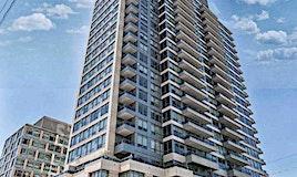 508-500 Sherbourne Street, Toronto, ON, M4X 1L1