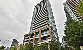 1103-80 Western Battery Road, Toronto, ON, M6K 3S1