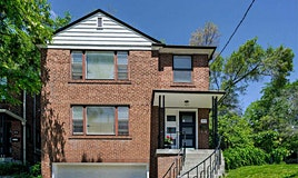 574 Davenport Road, Toronto, ON, M5R 1K9