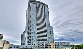 2808-70 Forest Manor Road, Toronto, ON, M2J 0A9
